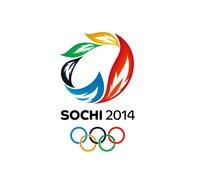 2014年索契冬季奥运会开闭幕式
