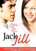 Jack and Jill 海报