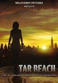 Tar Beach 海报