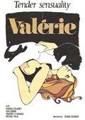 Valérie 海报