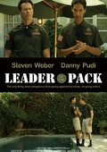 Leader of the Pack 海报