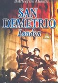 San Demetrio London 海报