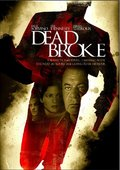 Dead Broke 海报