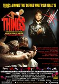 Things 海报