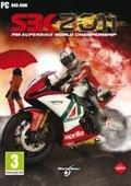 世界超級摩托車錦標賽11