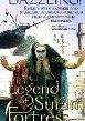 苏拉姆城堡的传说 海报