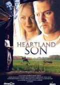 Heartland Son 海报
