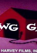Dawg Gawn 海报