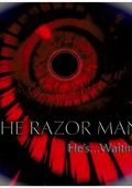 The Razorman 海报