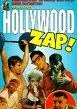 Hollywood Zap 海报
