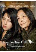 Every Emotion Costs 海报