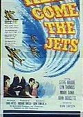 Here Come the Jets 海报
