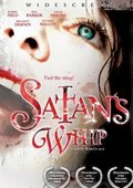 Satan's Whip 海报
