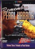Remember Pearl Harbor 海报