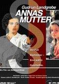 Annas Mutter 海报