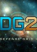 防御陣型2
