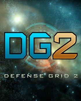 防御阵型2海报