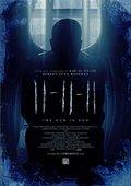 11-11-11 海报