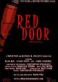 Red Door 海报