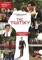 少年托洛茨基