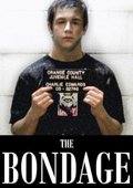 The Bondage 海报