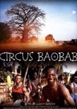 Circus Baobab 海报