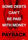 Payback: Debt and the Shadow Side of Wealth 海报