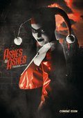 Batman: Ashes to Ashes 海报