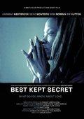 Best Kept Secret 海报