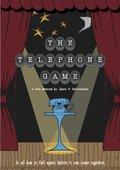 The Telephone Game 海报