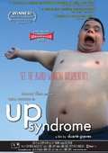Up Syndrome 海报