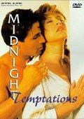 Midnight Temptations 海报