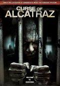 Curse of Alcatraz 海报