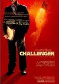 Challenger 海报