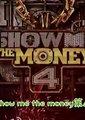 Show Me The Money 第四季