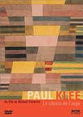 To profitiko pouli ton thlipseon tou Paul Klee 海报