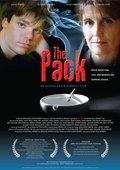 The Pack 海报