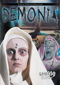 Demonia 海报