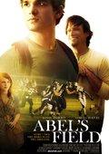 Abel's Field 海报