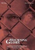 Mourning Glory 海报