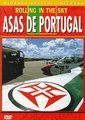 Rolling in the Sky: Asas de Portugal