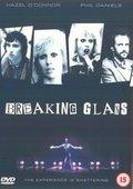 Breaking Glass 海报