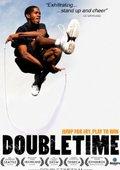 Doubletime 海报