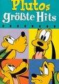 Pluto's Greatest Hits