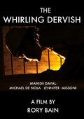 The Whirling Dervish 海报