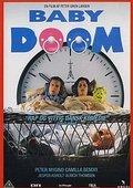 Baby Doom 海报