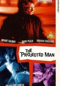 The Projected Man 海报