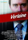 Verlaine: Chapter 1 海报
