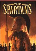 The Spartans 海报