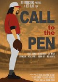 Call to the Pen 海报